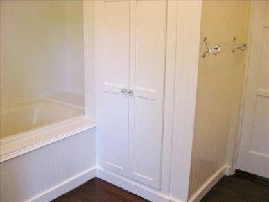 Terrill_bathroom3_600px