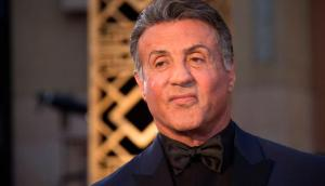 Inspiring Success Story of Sylvester Stallone