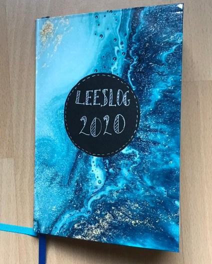 Leeslog20 01