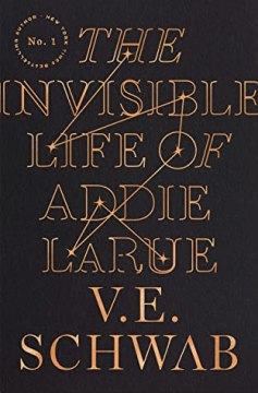 112-the invisible life of addie larue