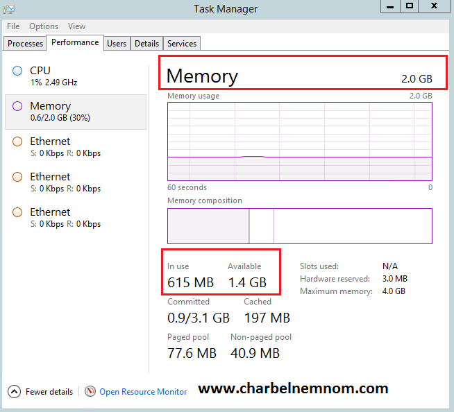 DynMemory-Demo4