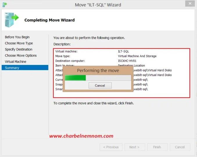 dvd shrink data error cyclic redundancy check how to fix