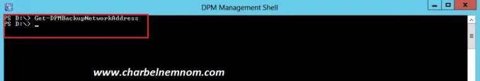 DPM-BNA01