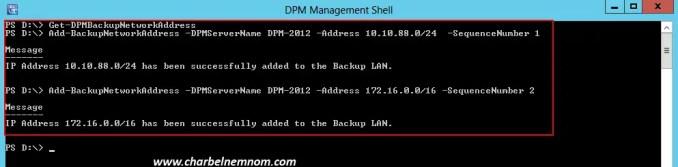 DPM-BNA02