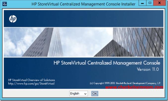 HP-CMC01