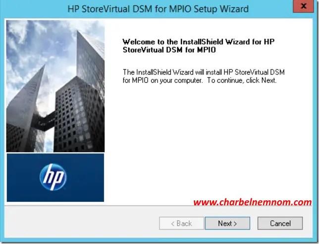 HP-DSM-MPIO01