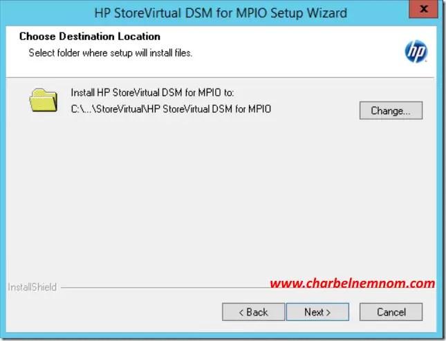HP-DSM-MPIO03