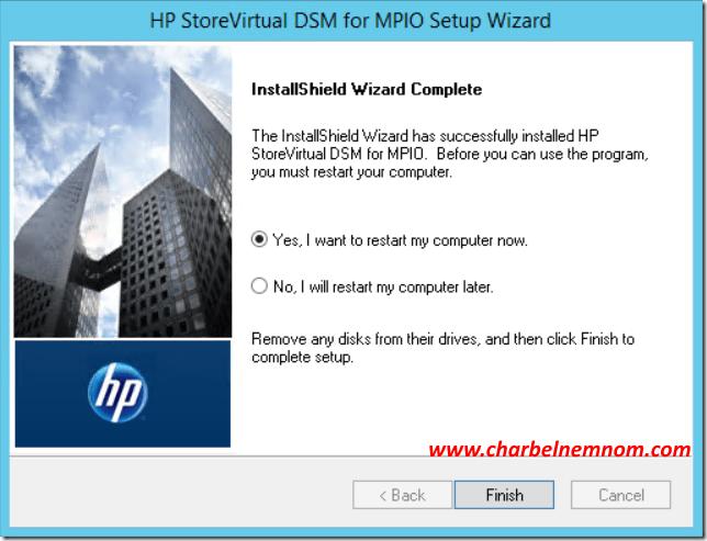 HP-DSM-MPIO06