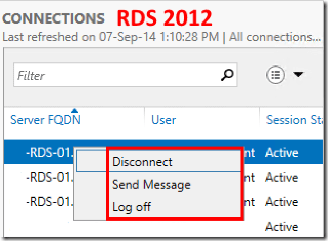 RDS2012-05