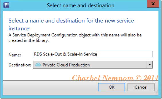 VMM-ScaleOut-RDS43