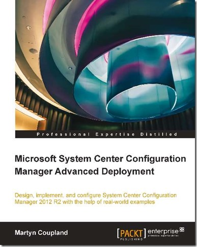2086EN_Microsoft System Center Configuration Manager Advanced Deployments