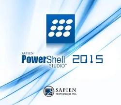 SAPIEN_PoSh_Studio2015_250X216