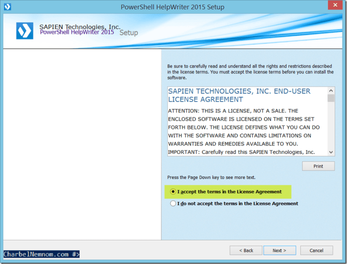 PoSh-HelpWriter15-02