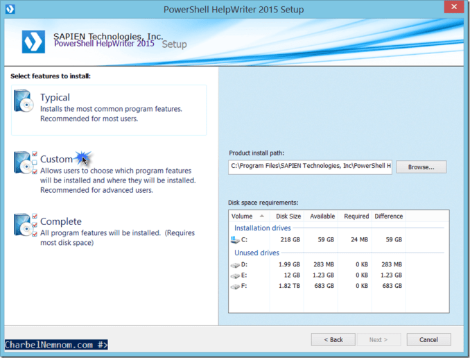 PoSh-HelpWriter15-03