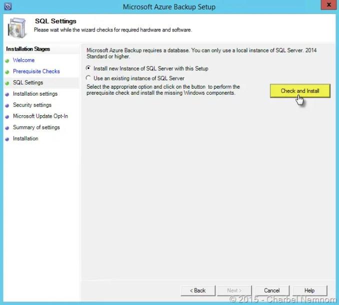AzureBackup-ProjectVenus15