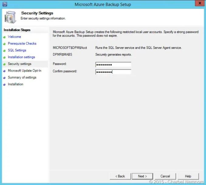 AzureBackup-ProjectVenus19
