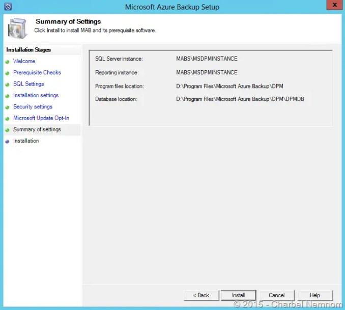 AzureBackup-ProjectVenus21