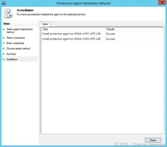 AzureBackup-ProjectVenus39