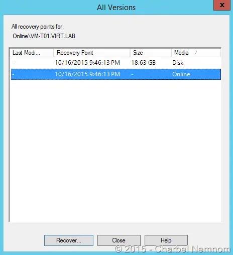 AzureBackup-ProjectVenus55