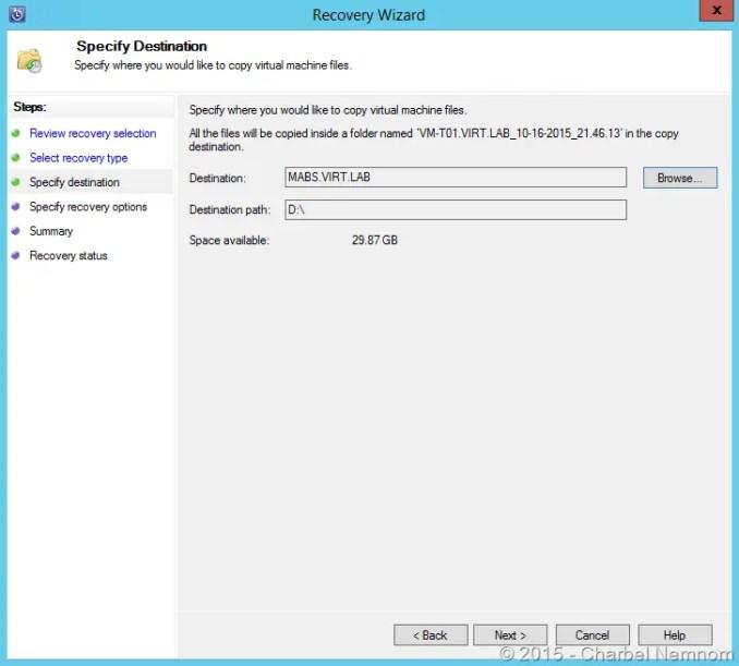 AzureBackup-ProjectVenus75