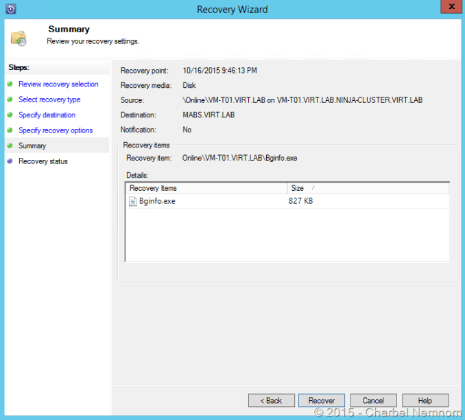 AzureBackup-ProjectVenus77