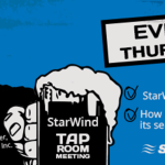 StarWind News 14th January 2016 @starwindsan