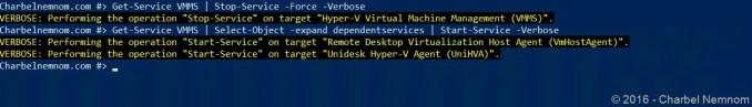 HyperV-rdvgm-Error03