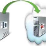 #HyperV Replica–Virtual size of one or more virtual hard disks are different between Primary and Replica servers