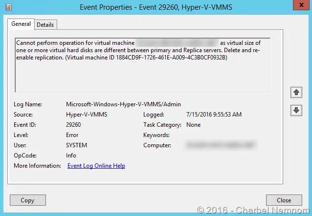 HVR-VHDX-Size01