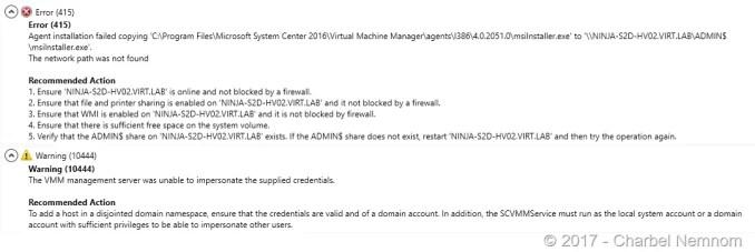 VMM-Agent-Installation-Error(415)-02
