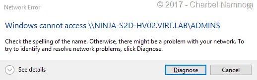 VMM-Agent-Installation-Error(415)-06