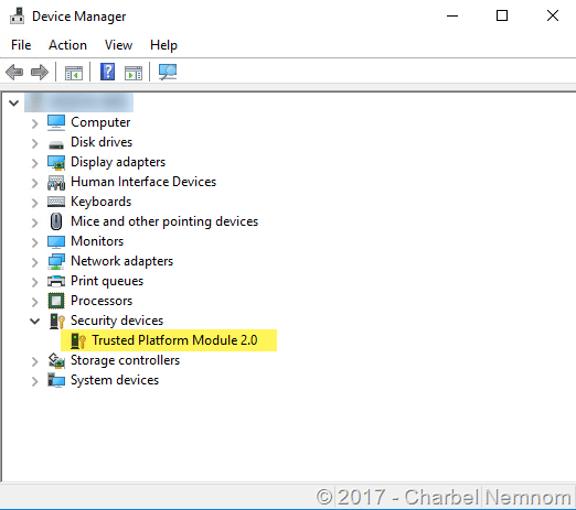 Enable-vTPM-HyperV2016-05