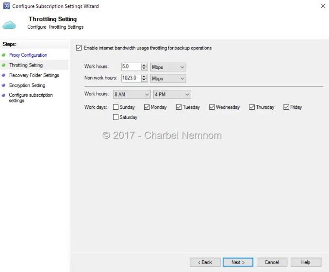 SCDPM2016-HyperV-Post05