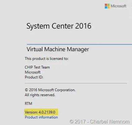 SC2016-VMM-UR3-02