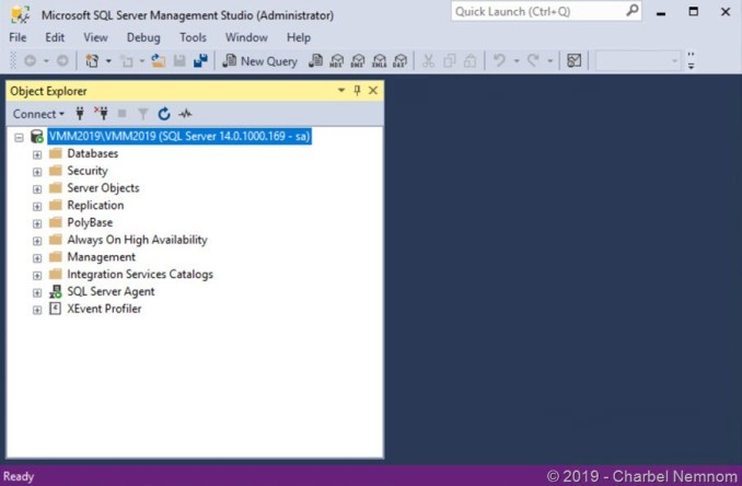 server 2019 vlsc download