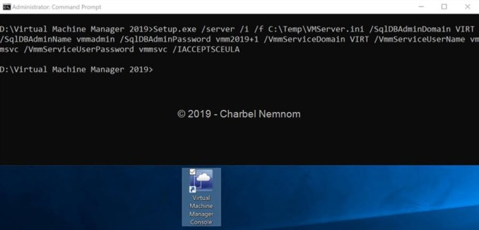 windows 10 2019 reddit