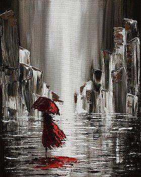 red-rain-holly-kroening