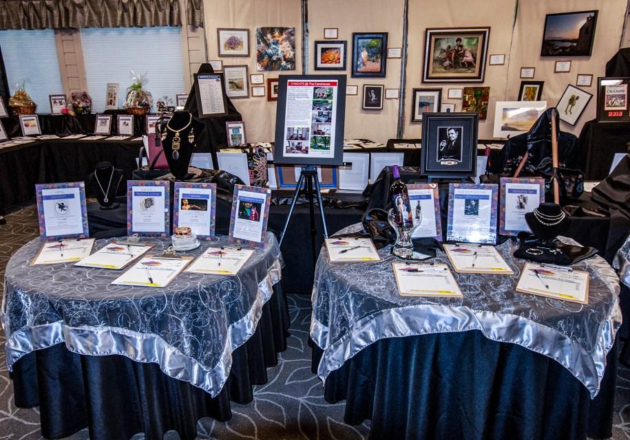 auctionroom