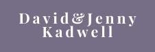 Kadwell