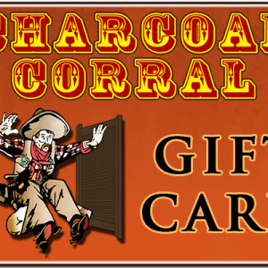corral-gift-card