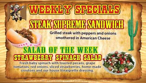 TV-Grill-WK24-SteakSupremeSand-w-StrawSpinach