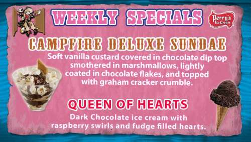 TV-ICE-WK29-campfire-deluxe-sundae-queen-of-hearts