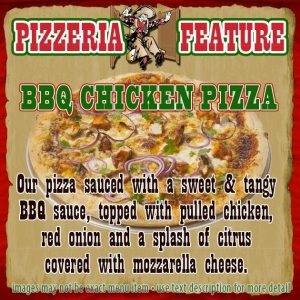 SQ-PZ-BBQ-Chicken-Pizza