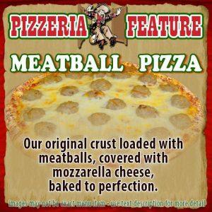 SQ-PZ-Meatball