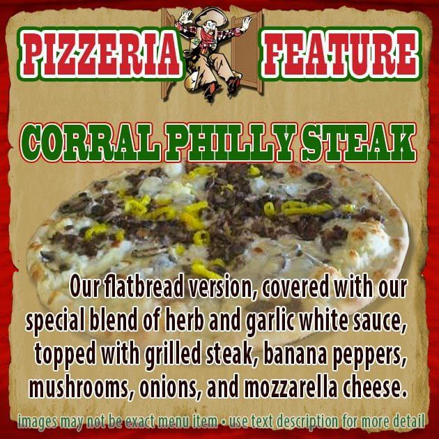 SQ-PZ-Philly-Steak-Pizza-v2