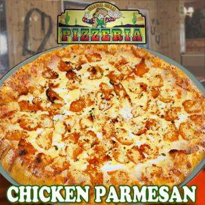 SQ-PZ-ChickenParmesan-2019