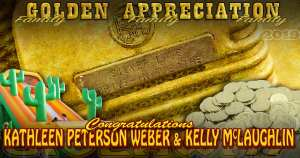 2019-GA-GoldenAppreciation-WIN