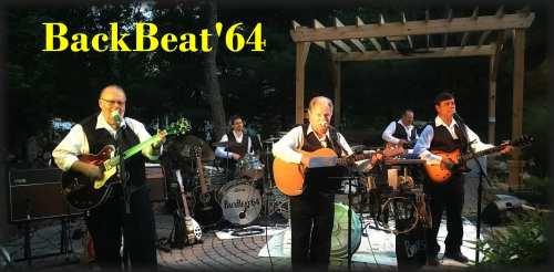 BackBeat64-2020
