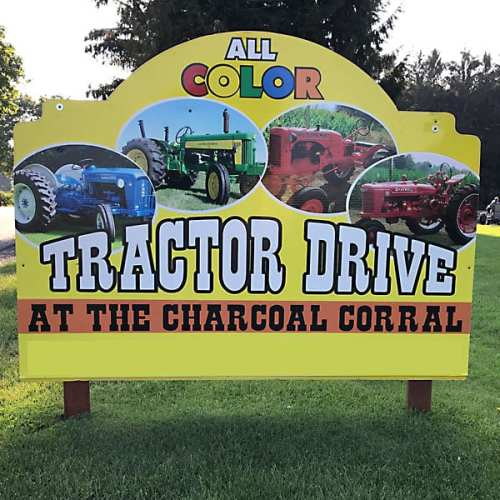 SQ-Tractor-Drive-NoDate