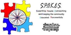 SPOKES-AutismAwareness